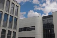 Campus Poppelsdorf Bonn Niemcy
