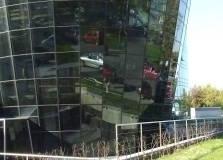 Restauracja Suwak – Warszawa ul. Suwak
